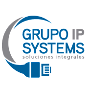 IP Systems Logo